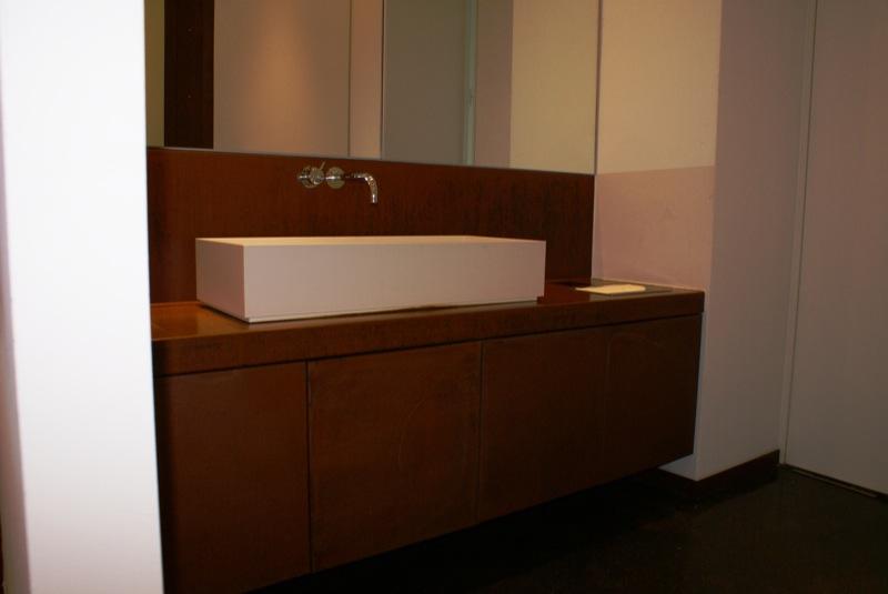 innenausbau markmann partner. Black Bedroom Furniture Sets. Home Design Ideas
